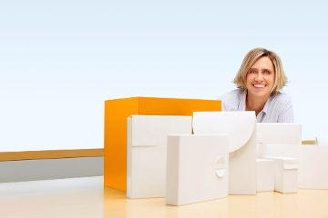 Es ist unser Anspruch, Kunden immer die beste aller Möglichkeiten anzubieten.