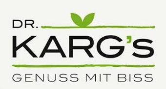 Dr. Karg