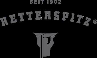 Retterspitz