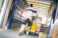 Helfer (m/w/d) für die Abteilung Versand-Logistik gesucht